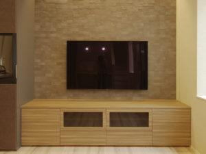 造作家具 オリジナル オーダー家具 大阪 建築デザイン 家具提案